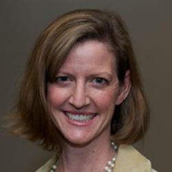 Amy Abola, MD Family Medicine