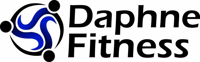 Daphne Fitness