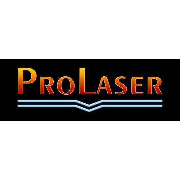 ProLaser Oy