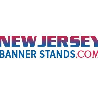 new jersey banner stands - Woodbridge, NJ 07095 - (732)902-9831 | ShowMeLocal.com