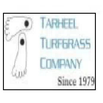 Tarheel Turfgrass Co. - Dover, NC - Lawn Care & Grounds Maintenance