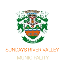 Sundays River Valley Municipality (Kirkwood)