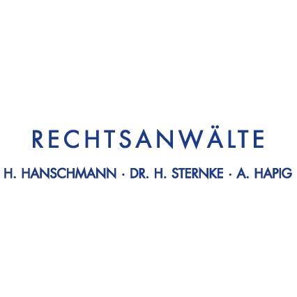 Hanschmann & Partner Rechtsanwälte