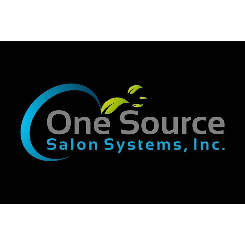 One Source Salon Systems