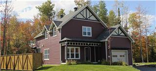 Construction Vincent Sherbrooke (819)821-0708