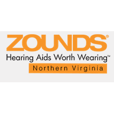 Zounds of Sterling