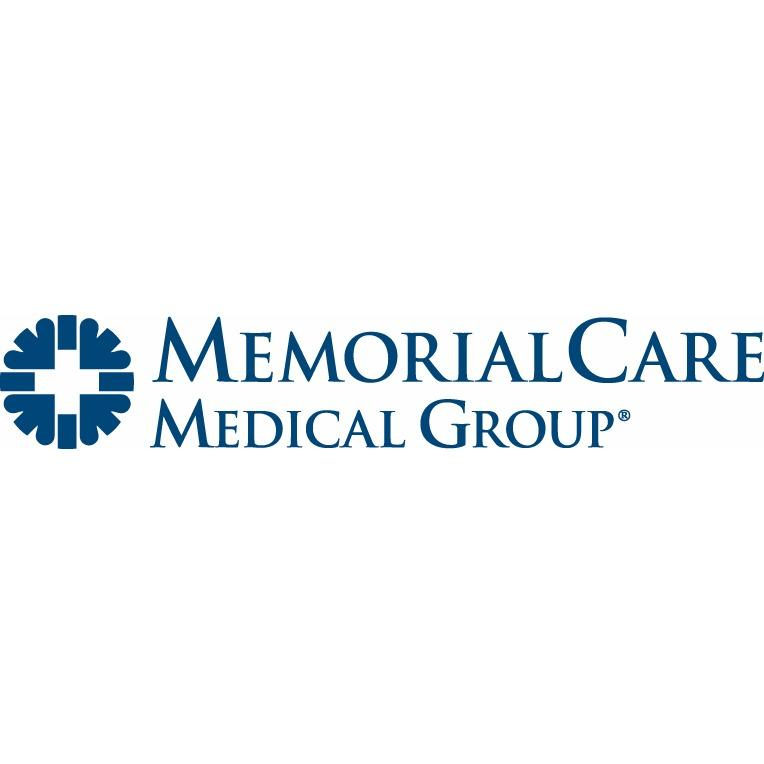 image of MemorialCare Medical Group Urgent Care