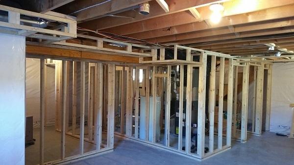 KSD Construction - West St Paul, MB R2P 2T6 - (204)795-9032 | ShowMeLocal.com