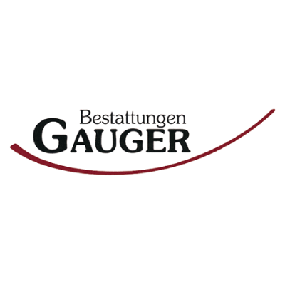 Bild zu Gauger Bestattungen in Löchgau