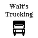 Walt's Trucking