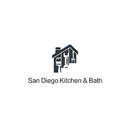 San Diego Kitchen & Bath Inc