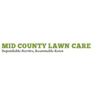 Mid County Lawn Care