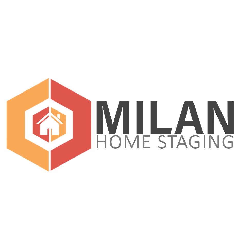 Milan Home Staging
