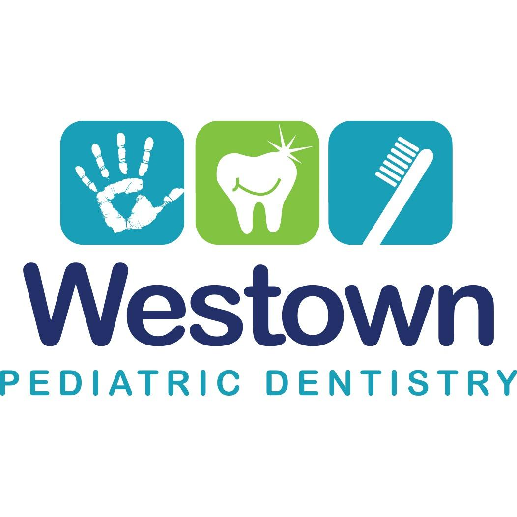 Westown Pediatric Dentistry
