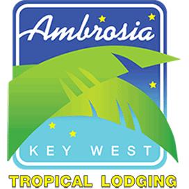 Ambrosia Key West - Key West, FL 33040 - (305)296-9838 | ShowMeLocal.com