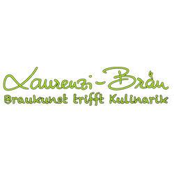Laurenzibräu - Der Wirt am Platz