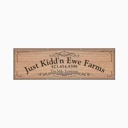 Just Kidd'n Ewe Farms - Ten Mile, TN 37880 - (423)818-0101 | ShowMeLocal.com