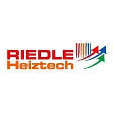 Bild zu Riedle Heiztech in Stutensee