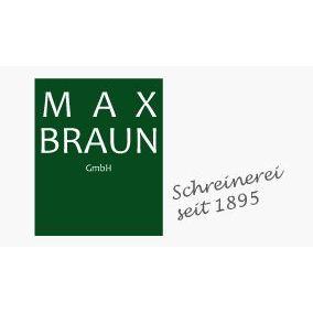 Schreinerei Braun schreinerei max braun gmbh zimmereibedarf in lappersdorf am kuffholz 14