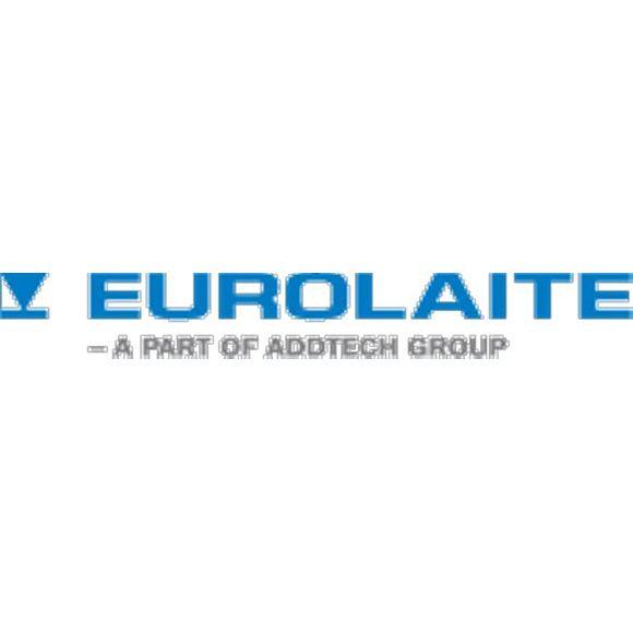 Eurolaite Oy