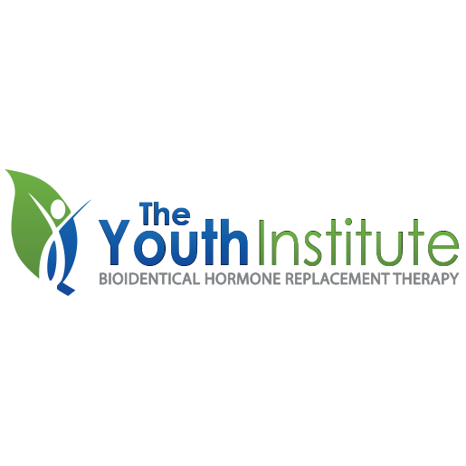 The Youth Institute BHRT