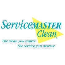 Service Master Clean Norwich - Dereham, Norfolk NR19 1DR - 01953 883122   ShowMeLocal.com