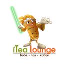 iTea Lounge