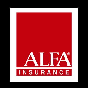 ALFA Insurance- Doug Blevins Agency
