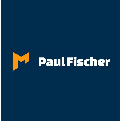 M. Paul Fischer