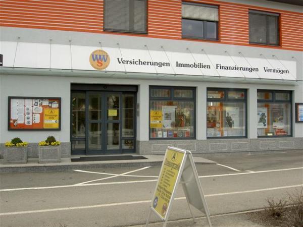 Wert Wohnen & Sicherheit Versicherungstreuhänder und Makler GmbH