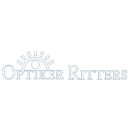 Bild zu Optiker Ritters in Neuss