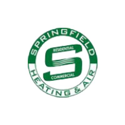 Springfield Heating & Air, Llc. - Madison, MS 39110 - (601)605-4996   ShowMeLocal.com