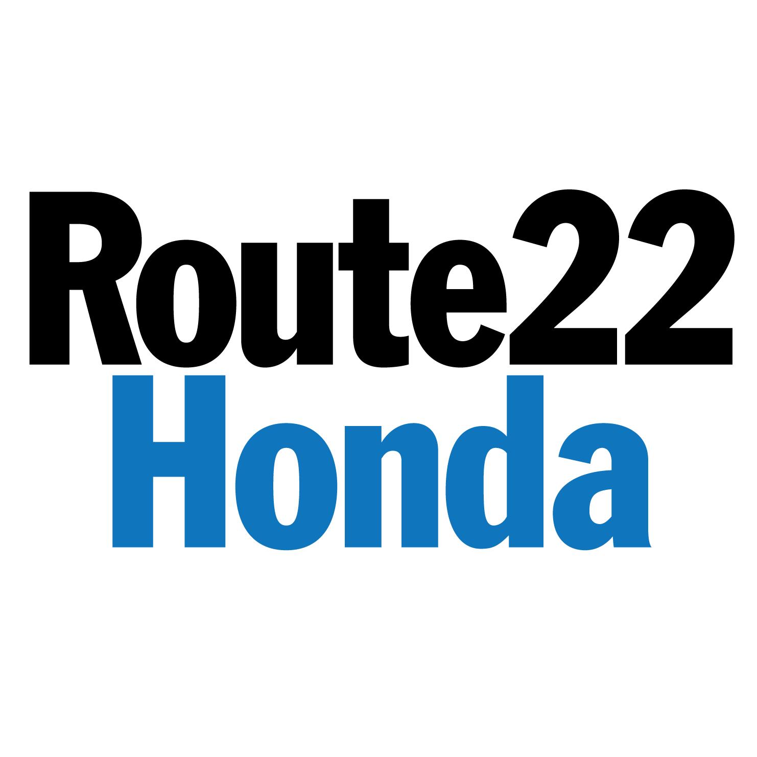 route 22 honda service & parts - hillside, nj 07205 - (833)255-6910