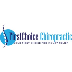 First Choice Chiropractic - East