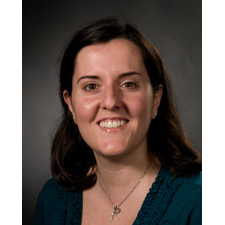 Helen Papaioannou, MD