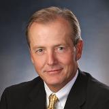 Scott Johnson - RBC Wealth Management Financial Advisor - Billings, MT 59101 - (406)255-8755 | ShowMeLocal.com