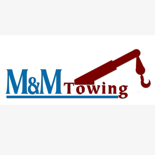 M & M Towing & Auto Recycling - Middletown, OH - Auto Towing & Wrecking