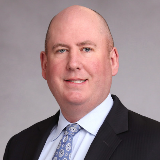 John Delatush - RBC Wealth Management Financial Advisor - Florham Park, NJ 07932 - (973)410-3225 | ShowMeLocal.com