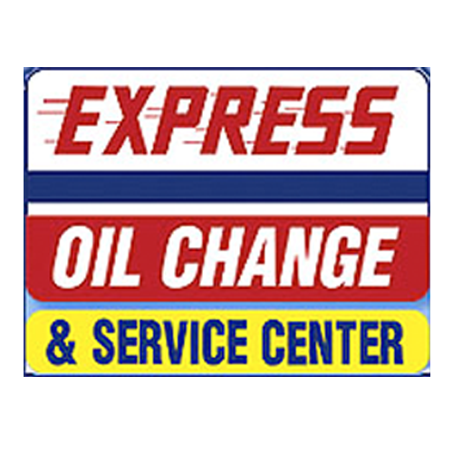 Express oil change service center 1 photos auto for General motors service center