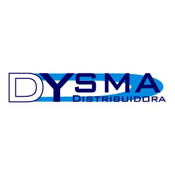 Dysma Distribuidora - Ropa de Trabajo