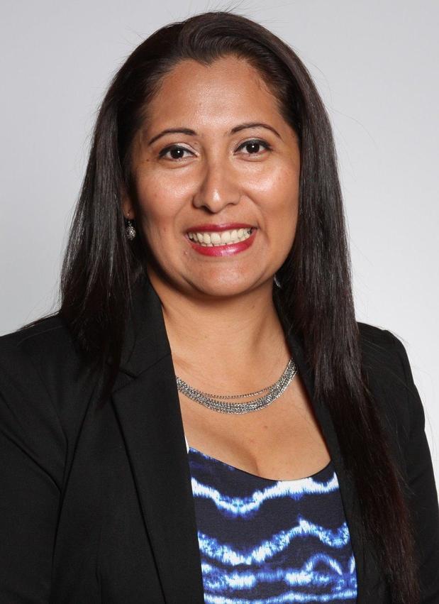 photo of Allstate Insurance Agent: Maviela Medrano