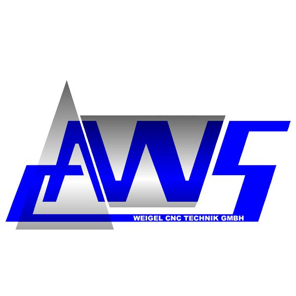 AWS Weigel CNC-Technik GmbH