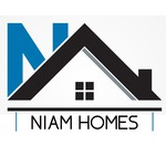 Niam Homes Logo
