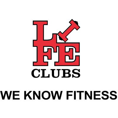 Life Clubs Inc - Lawrence, NY - Massage Therapists