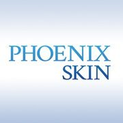 Phoenix Skin Medical Surgical Group