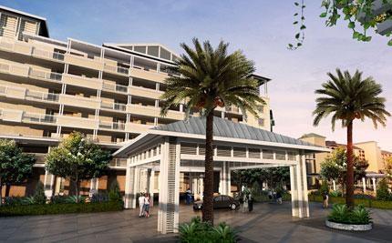 Hotel Jobs In Fernandina Beach Fl