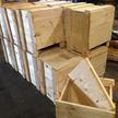 Kryder Wood Products