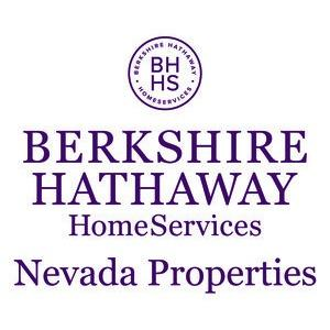 Daniel Bessent | BHHS Nevada Properties