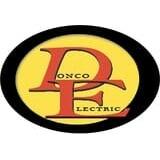 Donco Electric Logo