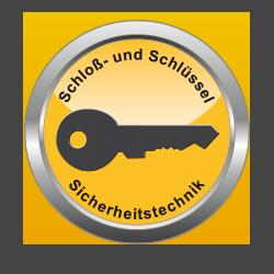 Schloss und Schlüssel Sicherheitstechnik Schirdewahn e. K. Inh. Martin Lang